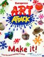 Art Attack - Make It!