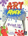 Art Attack - Print It!