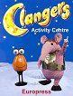Clangers box