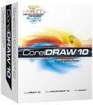 Corel Draw 10