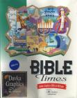 Davka Graphics Deluxe: Bible Times