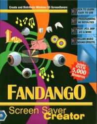 Digital Workshop - Fandango