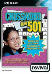 Crossword Buff 501
