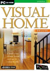 Visual Home Deluxe