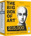 Hemera Big Box of Art (MAC)