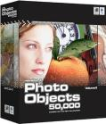 Hemera Photo Objects 50,000 Volume 2