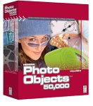 Hemera Photo Objects 50,000 Volume 3