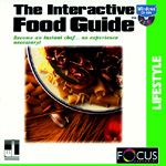 Interactive Food Guide