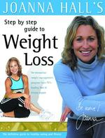 Joanna Hall's Guide to Weight Loss
