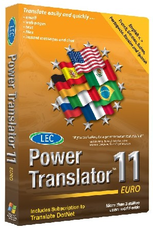 pdf document translation software free download