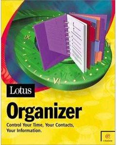 Office Software: Ability, Corel WordPerfect, Lotus