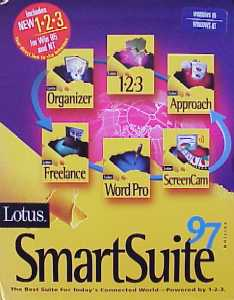 lotus ami pro 3.1 free download