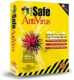 madeSafe Anti-Virus