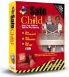 madeSafe Child  Edition