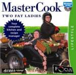 Focus Mastercook - Two Fat Ladies