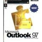 Outlook 97 box