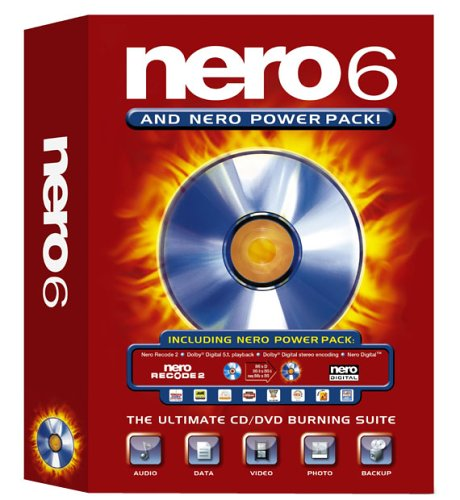 descargar nero portable para windows 7