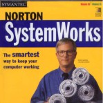 Norton System Works