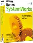 Norton System Works 2002