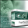 pageplus