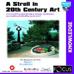 Stroll in 20th Century Art