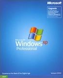 Windows XP Professional Software Prices